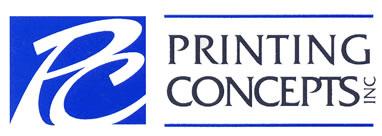 printingconcepts-inc.com